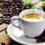 Kaffee Rezepte – la dolce vita in der Tasse